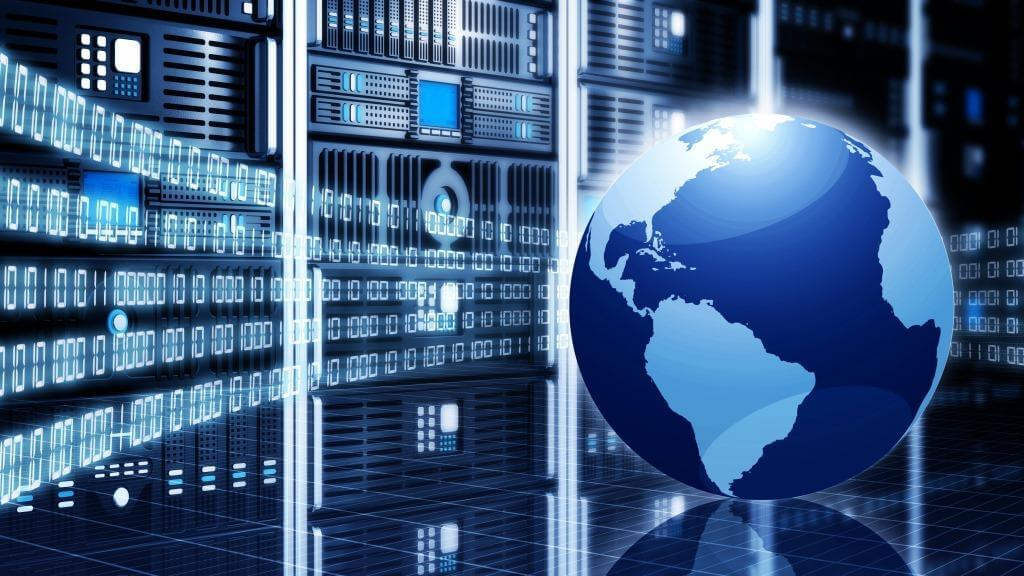 A Major ISP Migrates from Sybase to HP NonStop with No Downtime