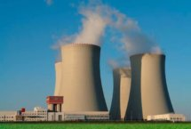 Asymmetric Capacity Expansions for Nuclear Plant Management