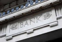 Large Canadian Bank Adopts Converged Infrastructure