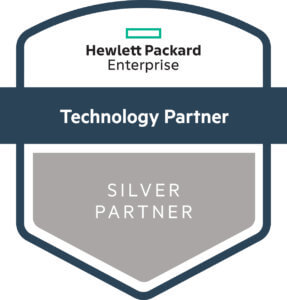Technology Partner Insignia